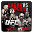 UFC Event Replays | UFC 118