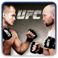UFC Event Replays | UFC 131: Dos Santo vs. Carwin