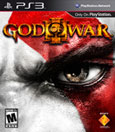 God of War® III