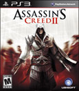 Assassins Creed&#174; II