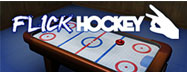 Flick Hockey