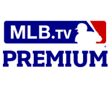 MLB TV