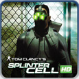 Tom Clancy's Splinter Cell® HD