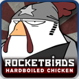 Rocketbirds:HardboiledChicken