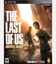 The Last of Us Survival Edition