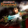 DYNASTY WARRIORS® 7 Empires