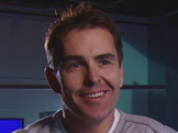 Nolan North - The Tester Season 3 Special Guests