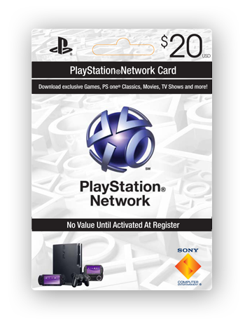 [Image: ps_ps3psp_2007_ps3_card_20.png]