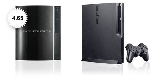 ps_system_ps3_4_10.jpg