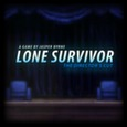 Lone Survivor: The Directors Cut PS Vita
