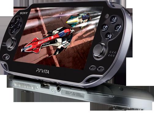 Tân Hùng PC - Chuyên cung cấp máy chơi game console