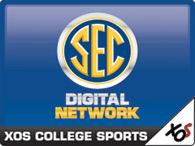 SEC digital