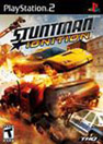 Stuntman®: Ignition™
